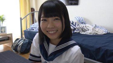 【JK自宅】家に遊びに来た同級生女子となんだかんだでラブラブえっち 元生徒会副会長の妄想が爆発 戸田真琴