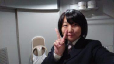 【限定公開】変態個人JKちゃんがパンツ食べる完全自撮り(無修正)
